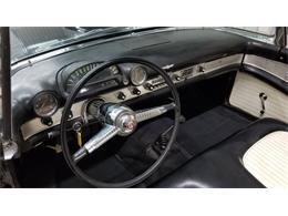 Picture of '55 Thunderbird - QOI7