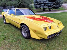 Picture of '79 Firebird Trans Am - QL5W
