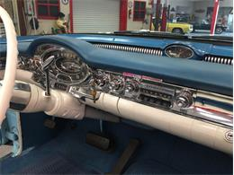 Picture of '57 Rocket 88 - QKTT