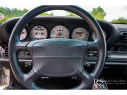 Picture of '97 911 - QOKP