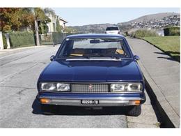 Picture of '73 130 - QOKR