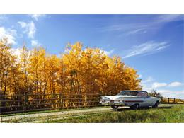 Picture of Classic 1960 Impala - $47,000.00 Offered by a Private Seller - QOLH