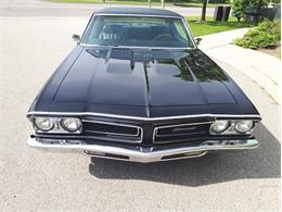 Picture of '69 Beaumont Offered by a Private Seller - QOMF