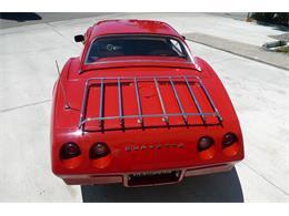 Picture of '74 Corvette - QOMO
