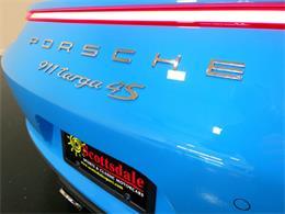Picture of '17 911 Targa - QON4