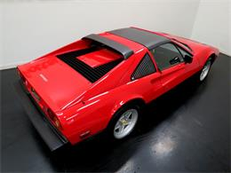 Picture of '85 308 GTS - QONC