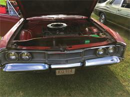 Picture of '68 Polara - QONT