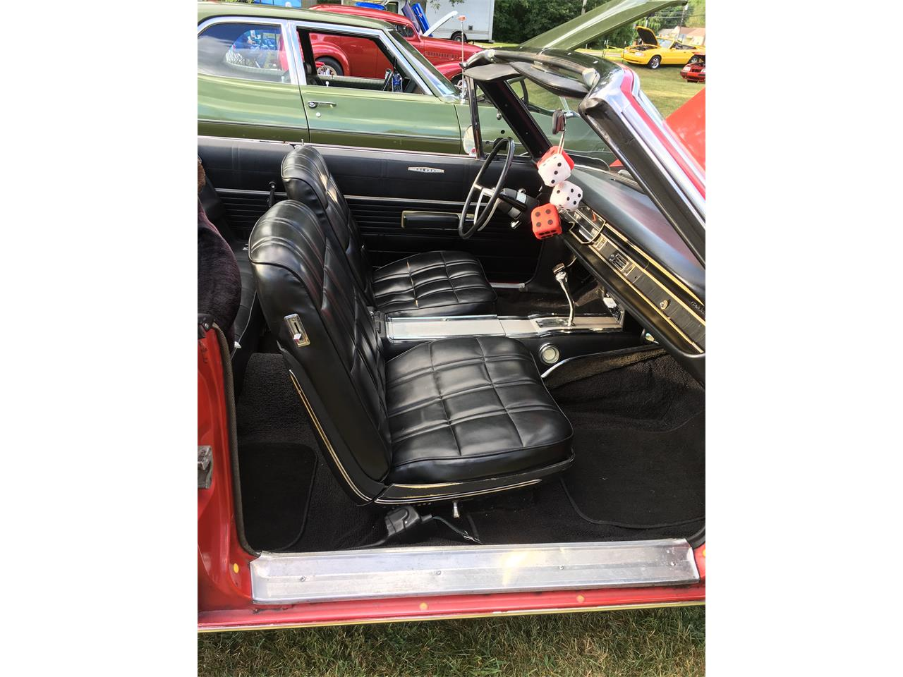 Large Picture of '68 Polara - QONT