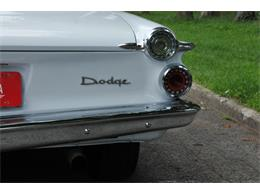 Picture of '62 Dart - QOO4