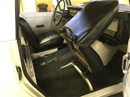 Picture of 1969 Scout Auction Vehicle - QOPO