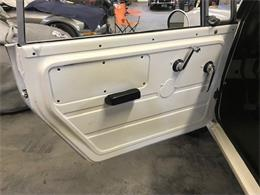 Picture of Classic 1969 Scout Auction Vehicle Offered by Saratoga Auto Auction - QOPO