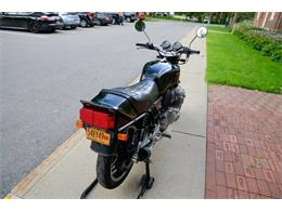 Picture of 1979 Honda Motorcycle located in New York Auction Vehicle Offered by Saratoga Auto Auction - QOQ6