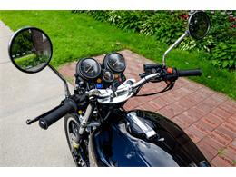Picture of '79 Motorcycle located in Saratoga Springs New York - QOQ6