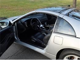 Picture of 1990 300ZX located in Saratoga Springs New York Auction Vehicle Offered by Saratoga Auto Auction - QOQL