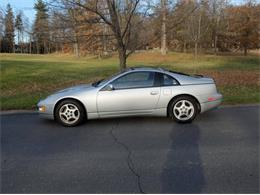 Picture of 1990 300ZX - QOQL