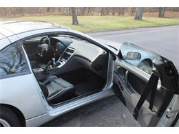 Picture of 1990 Nissan 300ZX Auction Vehicle Offered by Saratoga Auto Auction - QOQL