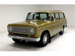 Picture of '75 Travelall - QORN