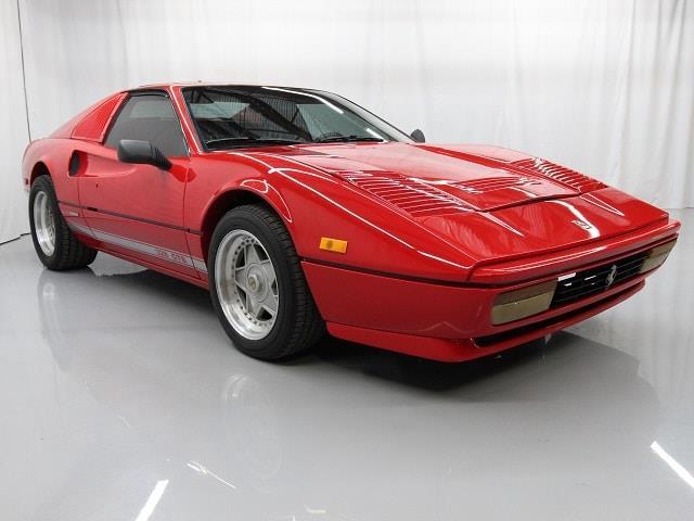 Picture of 1987 Fiero - $16,993.00 - QOS3