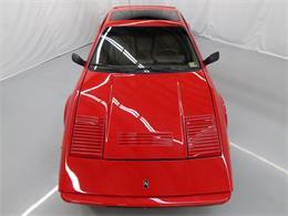 Picture of '87 Fiero - QOS3