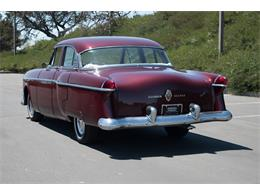 Picture of '54 Clipper - QOSU
