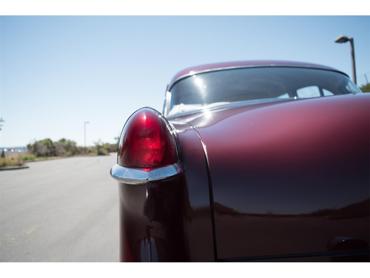 Large Picture of '54 Clipper - QOSU