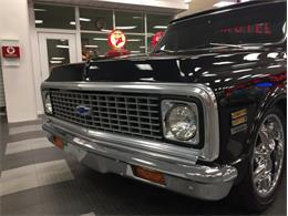 Picture of '72 Cheyenne - QKTW