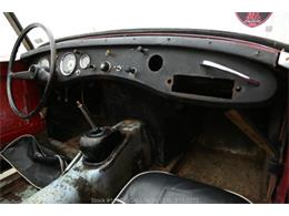 Picture of '61 Bugeye Sprite - QOT0