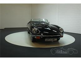 Picture of '69 Jaguar E-Type located in noord brabant - $145,500.00 - QOU8