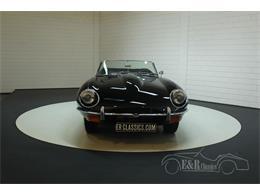 Picture of Classic '69 E-Type - $145,500.00 - QOU8