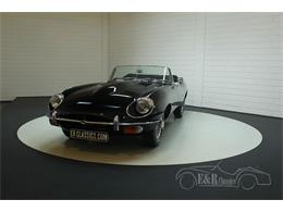 Picture of 1969 E-Type Offered by E & R Classics - QOU8