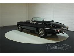 Picture of Classic '69 E-Type located in noord brabant - $145,500.00 - QOU8