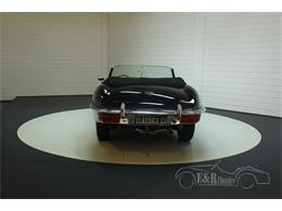 Picture of Classic '69 Jaguar E-Type Offered by E & R Classics - QOU8