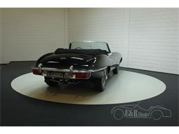 Picture of Classic '69 E-Type located in noord brabant - $145,500.00 Offered by E & R Classics - QOU8