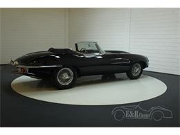 Picture of Classic 1969 E-Type - $145,500.00 - QOU8
