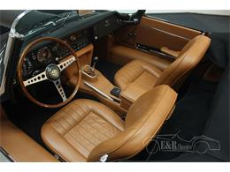 Picture of Classic 1969 E-Type located in Waalwijk noord brabant - $145,500.00 - QOU8