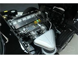 Picture of '69 E-Type - QOU8