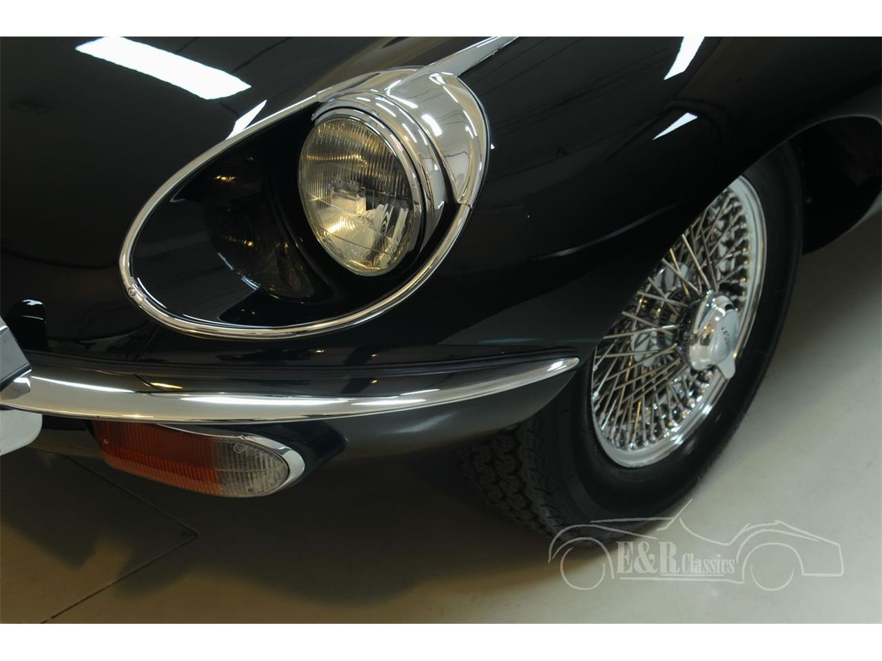Large Picture of Classic 1969 E-Type located in noord brabant - $145,500.00 Offered by E & R Classics - QOU8