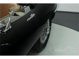 Picture of Classic '69 E-Type located in Waalwijk noord brabant - $145,500.00 - QOU8