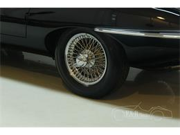 Picture of 1969 Jaguar E-Type located in noord brabant Offered by E & R Classics - QOU8