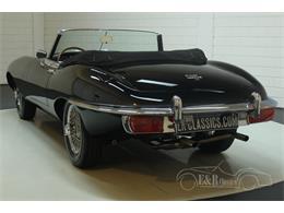 Picture of 1969 E-Type - $145,500.00 - QOU8
