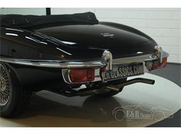 Picture of Classic '69 Jaguar E-Type - QOU8