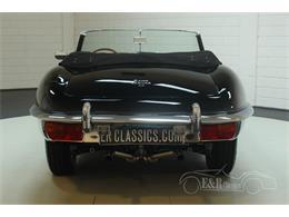 Picture of '69 E-Type - $145,500.00 - QOU8
