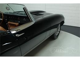 Picture of '69 Jaguar E-Type Offered by E & R Classics - QOU8