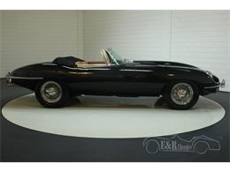 Picture of '69 E-Type located in noord brabant - $145,500.00 Offered by E & R Classics - QOU8