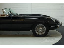 Picture of '69 E-Type Offered by E & R Classics - QOU8
