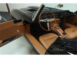 Picture of '69 Jaguar E-Type - $145,500.00 Offered by E & R Classics - QOU8