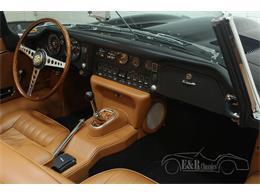 Picture of Classic '69 Jaguar E-Type - $145,500.00 - QOU8