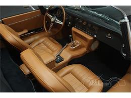 Picture of Classic 1969 Jaguar E-Type located in Waalwijk noord brabant - $145,500.00 - QOU8
