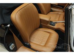 Picture of 1969 E-Type - $145,500.00 Offered by E & R Classics - QOU8