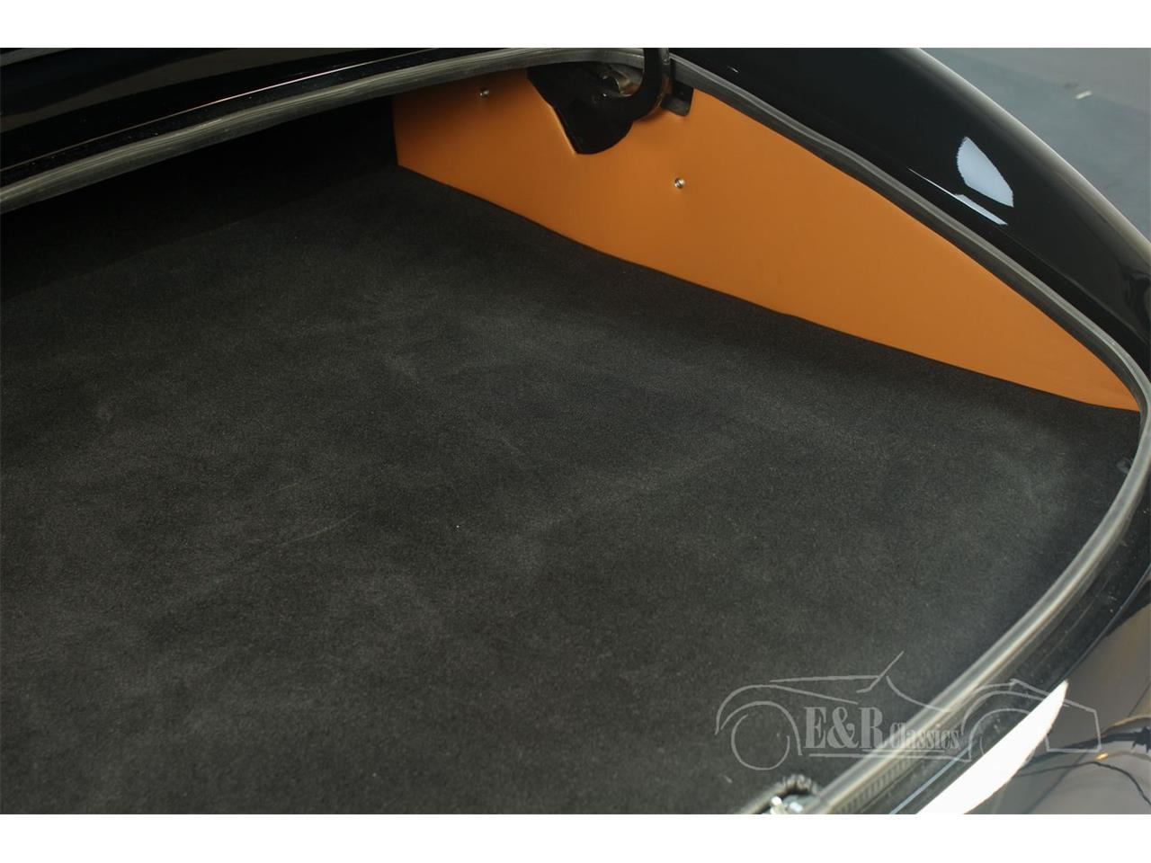 Large Picture of Classic 1969 Jaguar E-Type located in noord brabant Offered by E & R Classics - QOU8